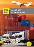 Logistik ABC - mit über 1300 Filmen 2019