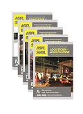 1. Totalité des documents de formation logisticien Art. 32 AFP feuilles de travail incluses