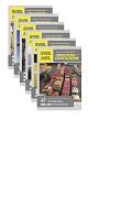 1. Totalité des documents de formation logisticien CFC et Art. 32 CFC orientation Stockage feuilles de travail incluses