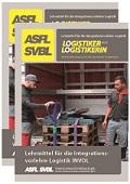Unterlagen Integrationsvorlehre Logistik