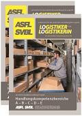 Unterlagen Praktiker/-in PrA Logistik