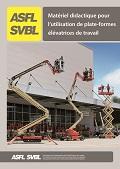 Manuel de formation plate-formes élévatrices 2017 V1